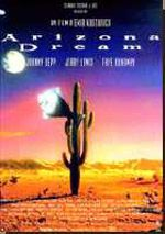 arizona_dream_affiche_fr.jpg
