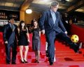 kusturica_red_carpet.jpg