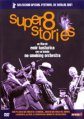 super8stories_affiche_ar_dvd.jpg