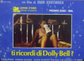 dolly_bell_affiche_it.png