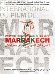11th Morocco International Film Festival