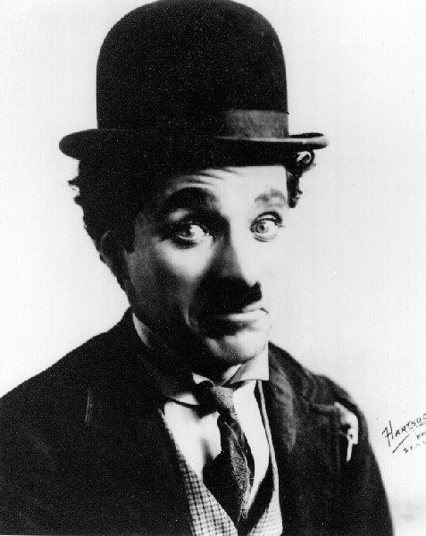 http://www.kustu.com/w2/_media/images:people:charlie_chaplin.jpg